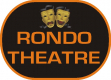 logo-rondo-Logo-Rondo-round-New-Logo-002