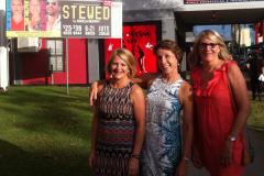 2.-Stewed-opens-tonight