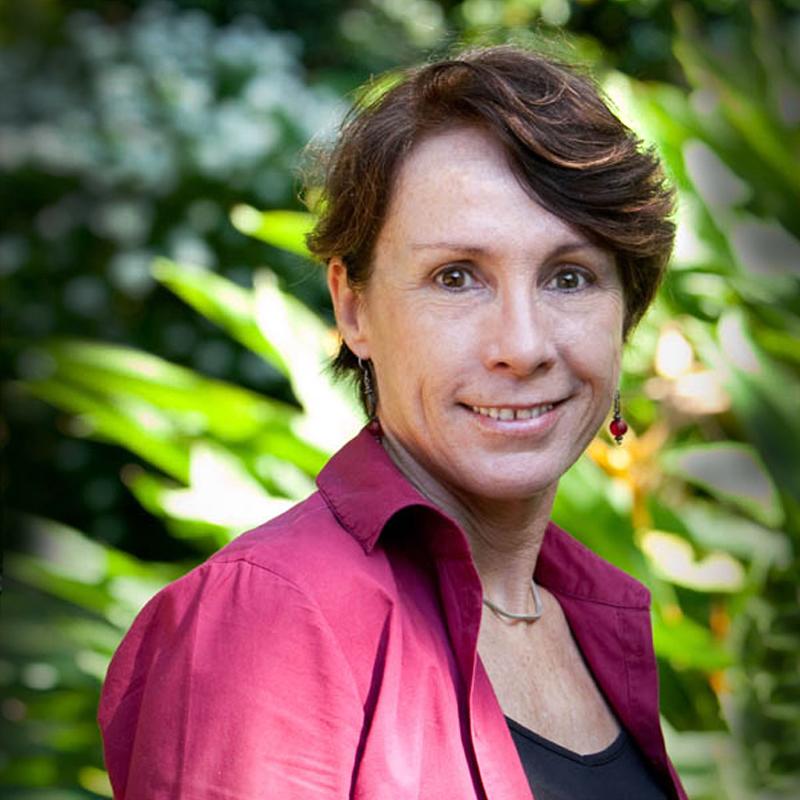 Angela Murphy